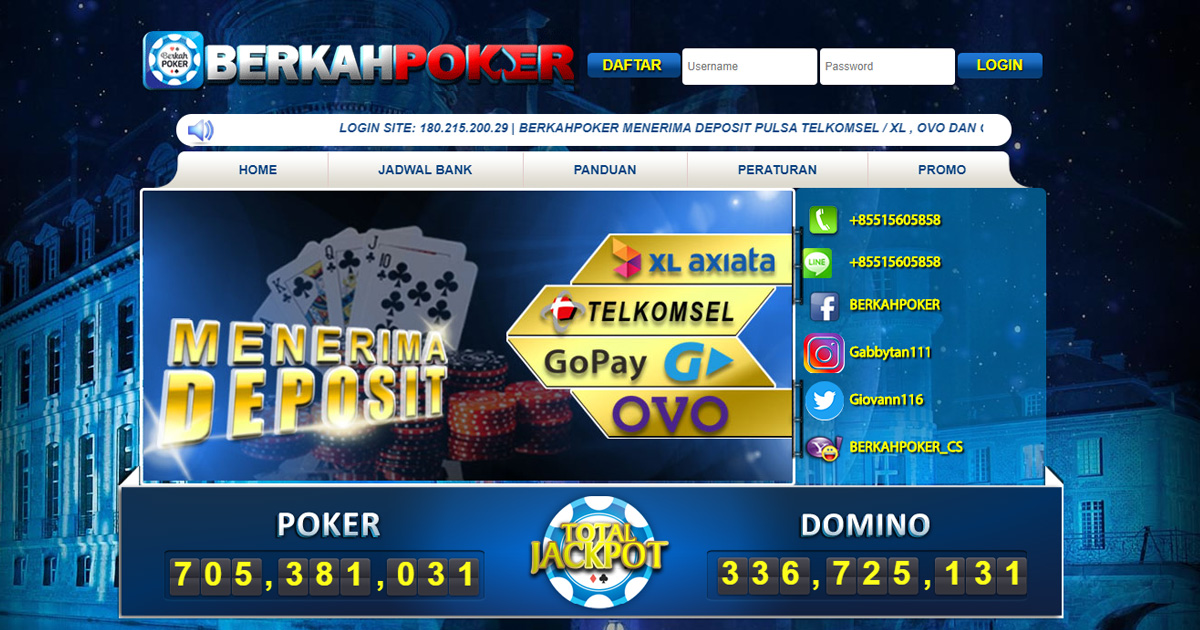 How to Win in an Online Poker Game How to win in an online poker game?