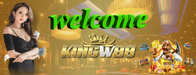 The Factor Why Individuals Look for Internet Gambling establishment